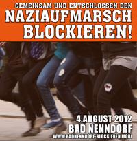 Banner BN
